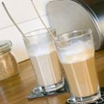 CafeAlexander