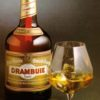 דרמבוי - Drambuie