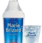 אניסט מצויין של מארי בריזאר