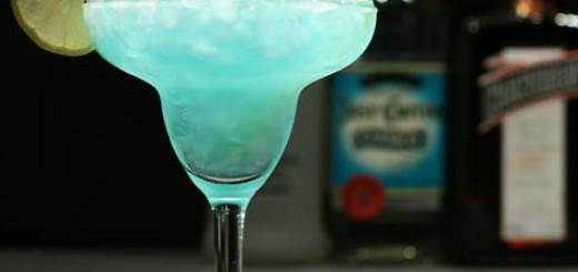 blue-margarita