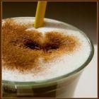 גודייבה קפה