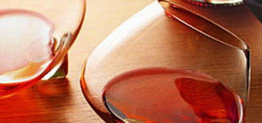 swivel_liqueur_glass