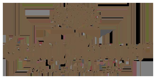 Grand Marnier - גראן מרנייה