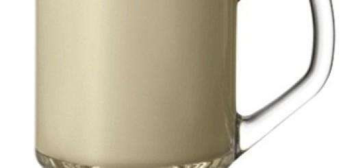Baileys-Hot-Milk