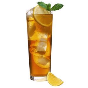 iceed-tea