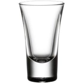 כוס שאט
