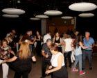 -ריקודים-בבית-ציוני-אמריקה-3