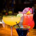 cocktailse4w