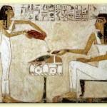 בירה במצרים העתיקה
