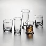 כוסות בר